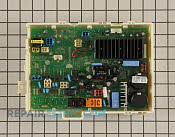 Main Control Board - Part # 1528516 Mfg Part # EBR44289817