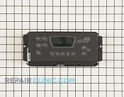 Oven Control Board - Part # 1471269 Mfg Part # W10173503