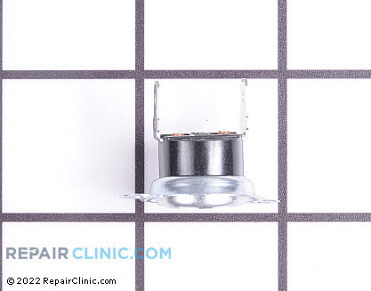 Thermostat 6930W1A003H     Main Product View