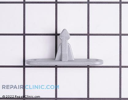 Door Strike 4026EL3007A     Main Product View