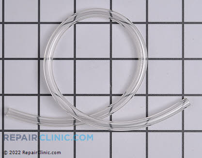 Fuel Line 410246A Main Product View