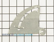 Door Hinge - Part # 244483 Mfg Part # WB10K10