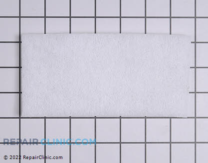 Air Filter 38766011        Main Product View