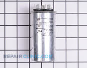 Capacitor - Part # 1111534 Mfg Part # 160500710140