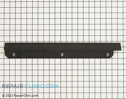 Scraper Blade 76322-V10-020 Main Product View