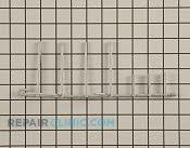 Tines - Part # 1189729 Mfg Part # 99003497