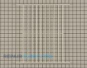 Wire Shelf - Part # 1795939 Mfg Part # W10318947