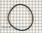 Pump Gasket - Part # 876921 Mfg Part # WD19X10016