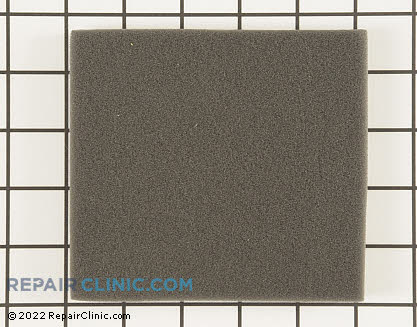 Filter 74038           Main Product View