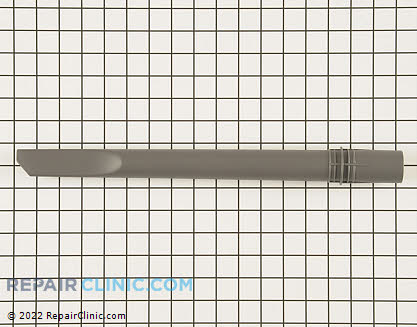 Crevice Tool 77506-355N Main Product View