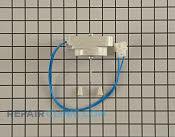Evaporator Fan Motor - Part # 1535877 Mfg Part # WR60X10300