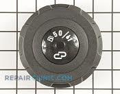 Gas Cap - Part # 1766004 Mfg Part # 07525300
