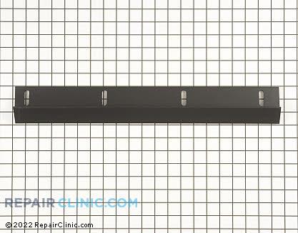 Scraper Blade 76322-747-A10 Main Product View