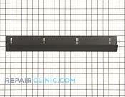 Scraper Blade - Part # 1796183 Mfg Part # 76322-747-A10