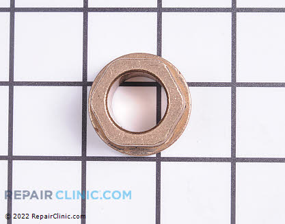 Flange Bearing 941-0598 Main Product View