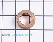 Flange Bearing - Part # 1796780 Mfg Part # 941-0598