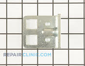Bottom Hinge - Part # 1025085 Mfg Part # 61006113