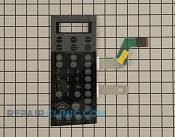 Touchpad - Part # 1937102 Mfg Part # DE34-00233W