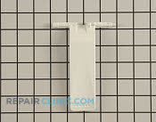 Dispenser Actuator - Part # 634744 Mfg Part # 5303319469