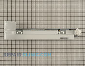 Drawer Glide - Part # 1462574 Mfg Part # ACJ50677703