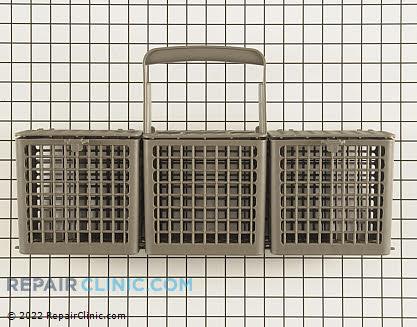 Silverware Basket 5005DD1001B     Main Product View