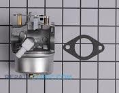 Carburetor - Part # 1727658 Mfg Part # 640105