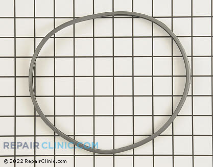 Gasket 2031308         Main Product View
