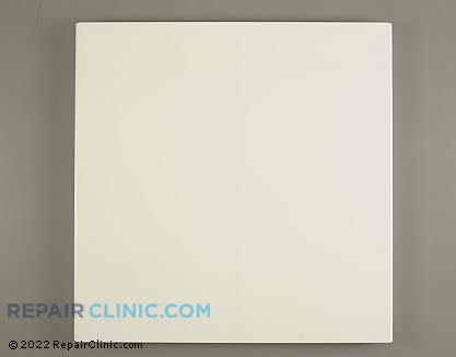 Door Panel 154359105       Main Product View