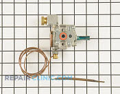 Oven Thermostat - Part # 707963 Mfg Part # 7515P028-60