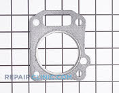 Cylinder Head Gasket - Part # 1719760 Mfg Part # 12251-Z0S-801
