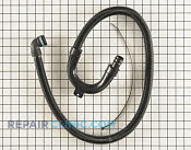 Drain Hose - Part # 1731711 Mfg Part # W10221546