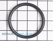 Drive Belt - Part # 1719805 Mfg Part # 49258AG