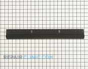 Scraper Blade - Part # 1796169 Mfg Part # 75201-730-010