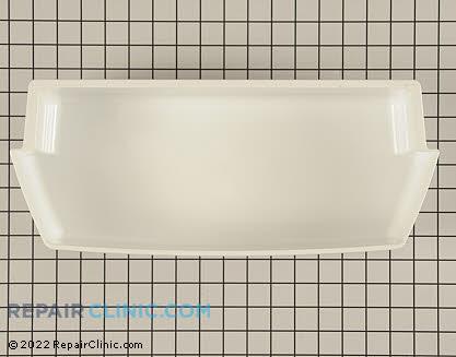 Door Shelf Bin 2187172 Main Product View