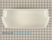 Door Shelf Bin - Part # 775525 Mfg Part # 2187172