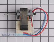 Drive Motor - Part # 1472498 Mfg Part # K3598000