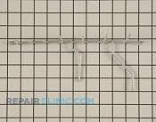 Tines - Part # 1189728 Mfg Part # 99003496