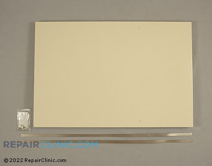 Front Panel 5303917808 Main Product View