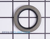 Oil Seal - Part # 1658940 Mfg Part # 31950