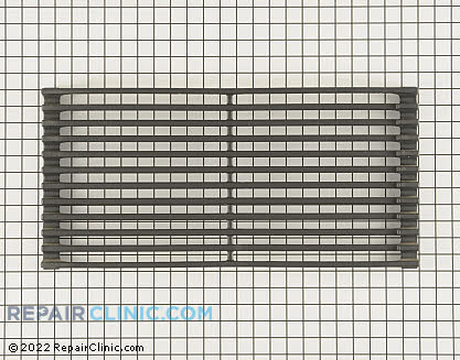 Burner Grate 00143238 Main Product View