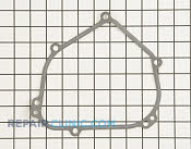 Crankcase Gasket - Part # 1611179 Mfg Part # 699485
