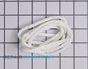 Starter Rope - Part # 1638918 Mfg Part # 66564