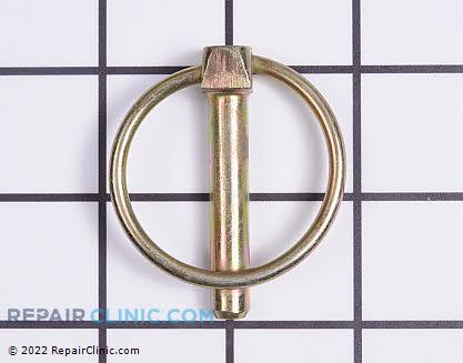 Pin 07053700 Main Product View