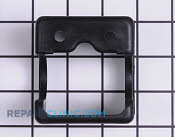 Bracket - Part # 1668738 Mfg Part # 585195MA
