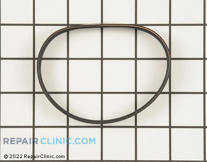 Drive Belt MAS61843401     Main Product View