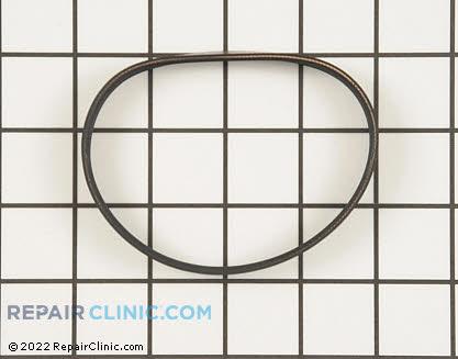 Drive Belt MAS61843401     Main Product View