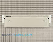 Touchpad and Control Panel - Part # 1482572 Mfg Part # W10235719