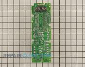 Main Control Board - Part # 1913474 Mfg Part # DPWBFB360WRU0