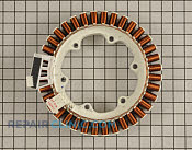 Stator Assembly - Part # 1328832 Mfg Part # 4417EA1002H