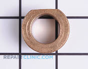 Flange Bushing - Part # 1765403 Mfg Part # 05530000